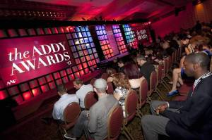 The National ADDY Awards