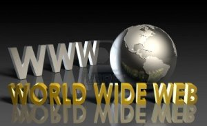 world-wide-web.jp